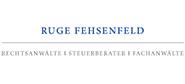 Logo_RugeFehsenfeld_185