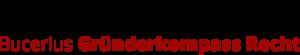 Der Workshop für Startups | Bucerius Gründerkompass Recht
